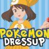 Pokemonos öltöztetős