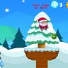 Karácsonyi kaland